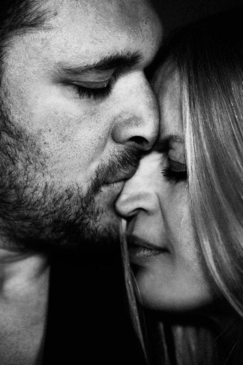 Любовь, доверие, надежда – самые важные чувства во взаимоотношениях