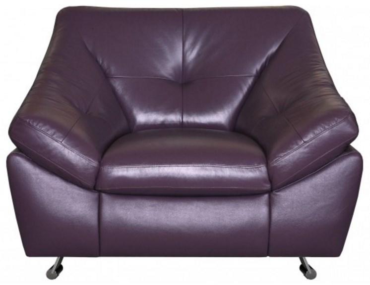 5 советов, которые помогут выбрать идеальную мягкую мебель