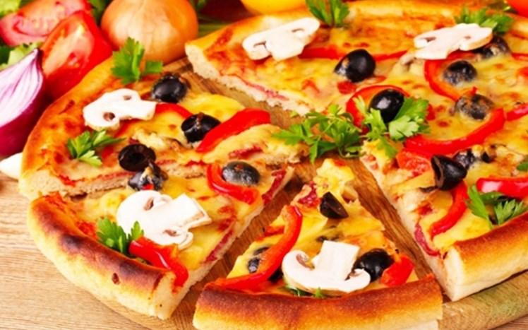 Как выбрать самую вкусную пиццу из тысячи и одного предложения