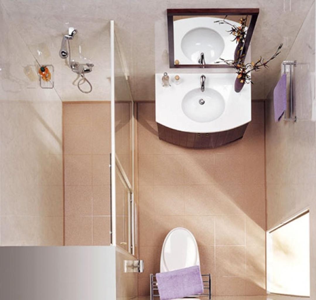Интересные идеи для маленькой ванны фото