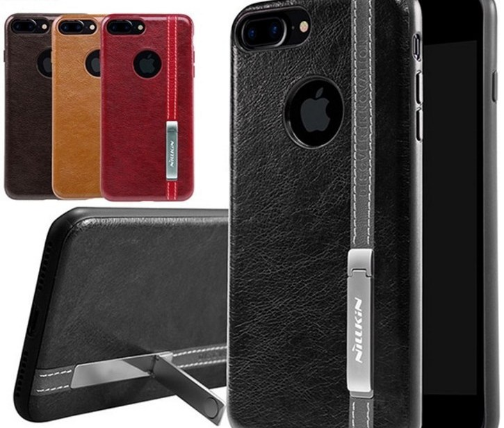 ТОП 10 лучших аксессуаров для IPhone 7 Plus
