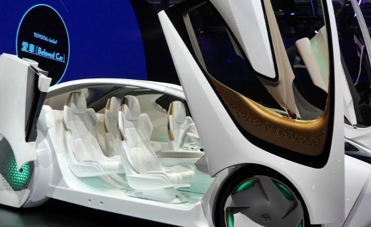 Новости мира сегодня шокировали автовладельцев: «Автомобили постепенно «умнеют»