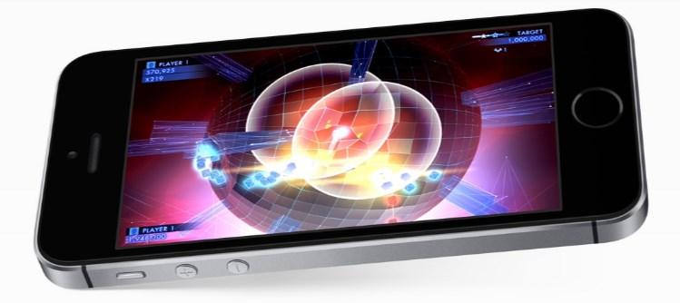 iPhone – смартфон для истинных фанатов Apple