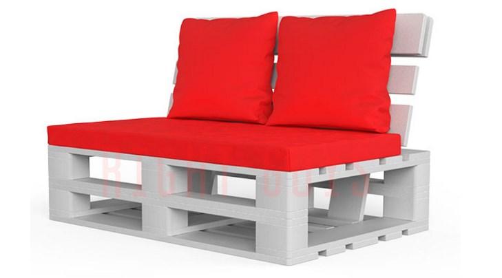 Аренда мебели из паллет это простое и красивое решение для Вашего мероприятия!