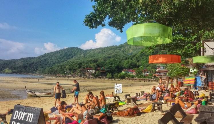 Интересная информация о популярных азиатских туристических направлениях, которую не расскажут турагентства