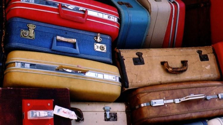 5 лайфхаков для путешественника