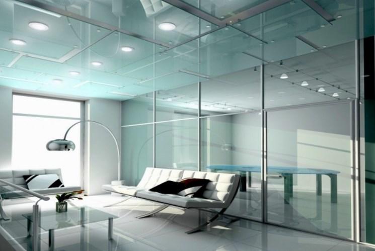 Дизайн интерьеров: стили для новичков