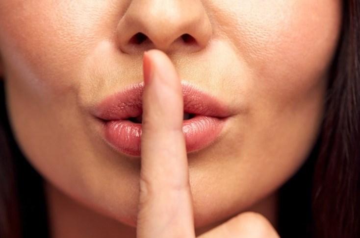 Раскрываем секреты: некоторые женские секс-фантазий