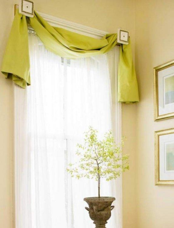 4 дешевые способа добавить комфорт и уют в вашу квартиру