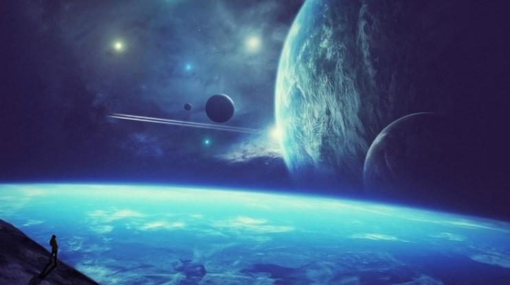 NASA: В ближайшее время колонизация Марса невозможна