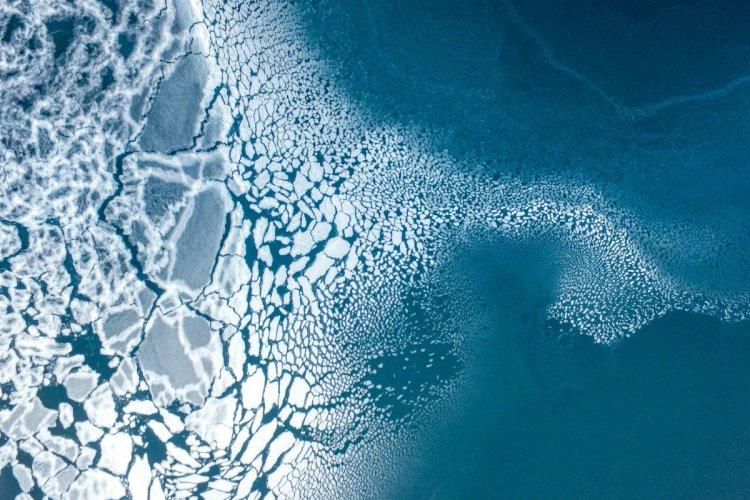 Лучшие фото, которые были сделаны с помощью дронов (ФОТО)