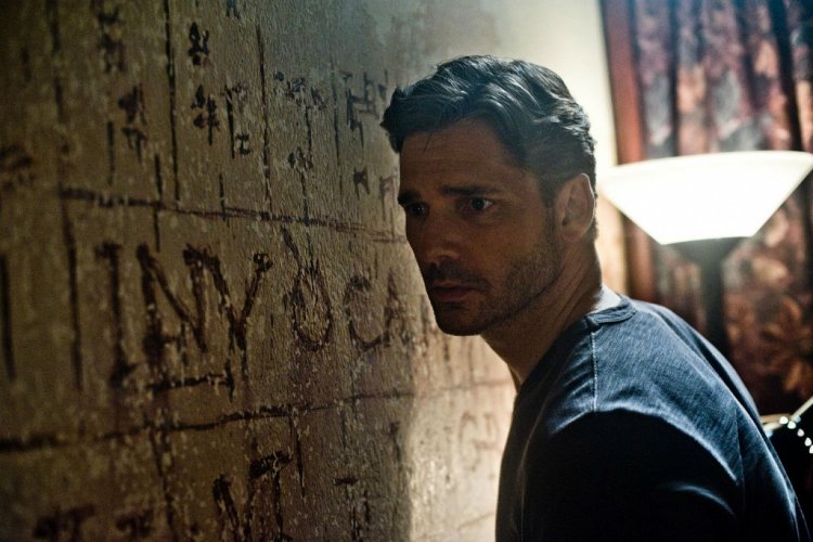 7 актуальных фильмов ужасов, которые непременно стоит посмотреть этим летом
