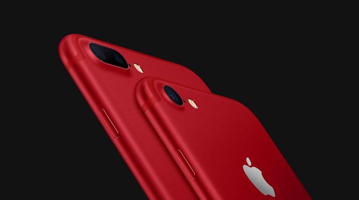 Apple iPhone 7 как необходимость