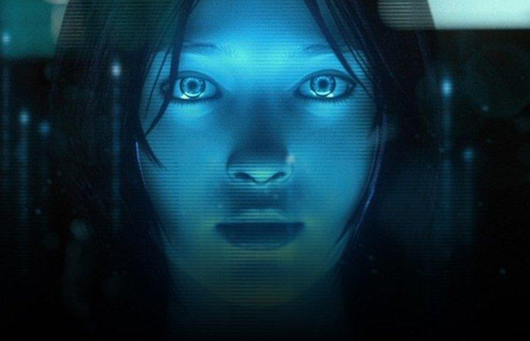 Ассистент Cortana для Android была серьезно доработана