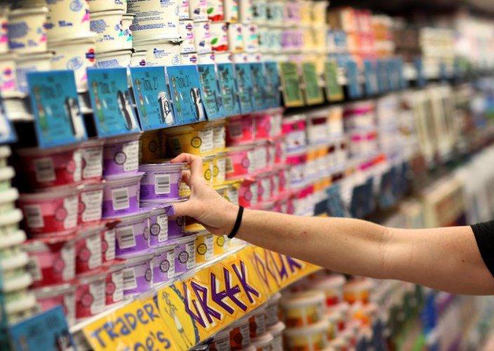 Какие продукты нужно исключить, чтобы сделать свой рацион полезным?