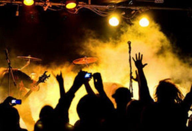 Рок-Академия «Москворечье»: качественная музыка – это реально