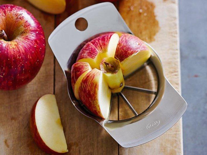 Кухонные гаджеты, которые бесполезны на кухне