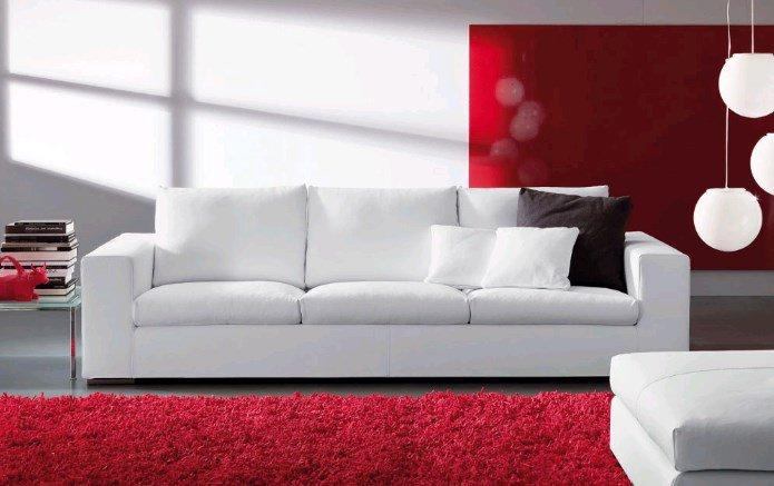 Компания Smartdecor - проверенный поставщик мебели