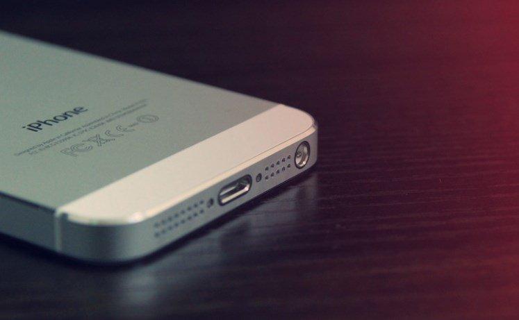 Качественный ремонт iPhone и другой техники Apple