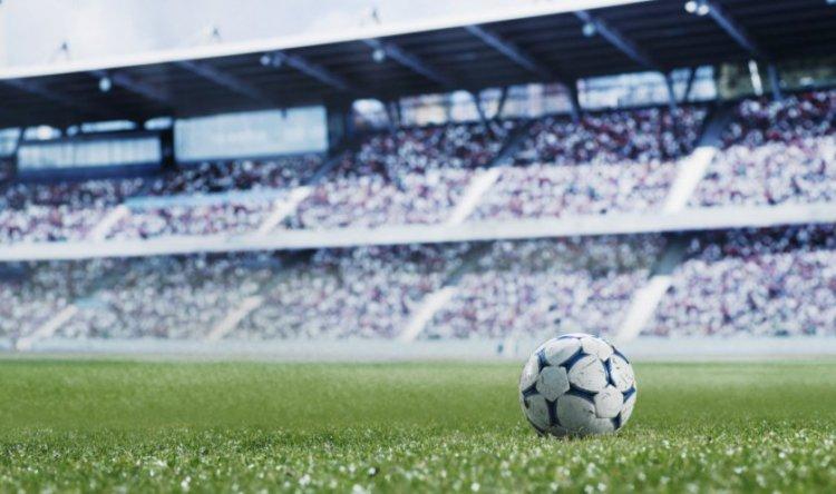 Ставки на спорт в режиме онлайн популярны