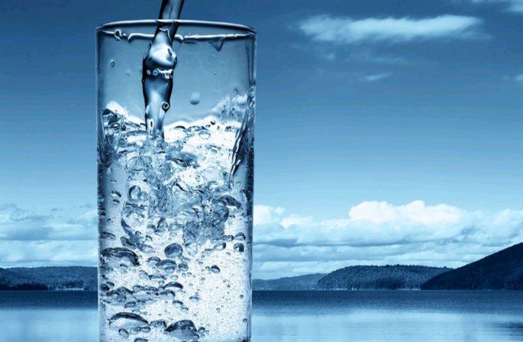 Очистка воды – важность мер по водоочистке