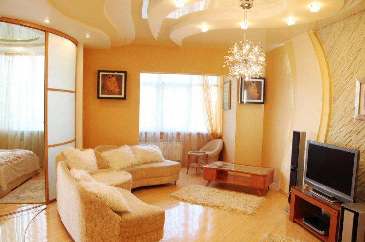 Особенности оформления кредита под залог квартиры