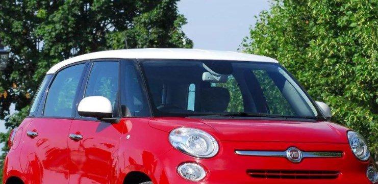 Где найти автозапчасти на автомобили Fiat?