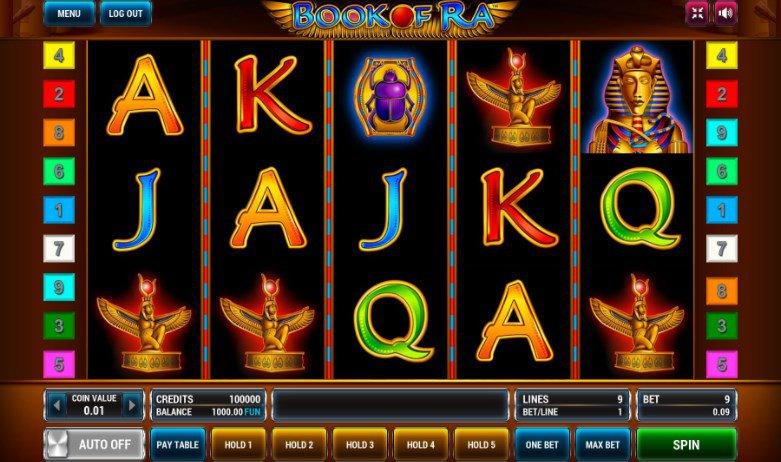 вулкан онлайн игровые автоматы клуба клуб вулкан казино играть