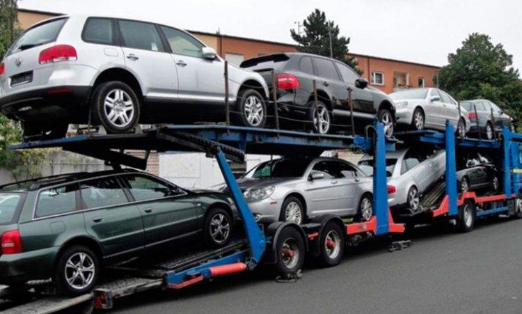 Где купить авто и автоэкспертиза после ДТП