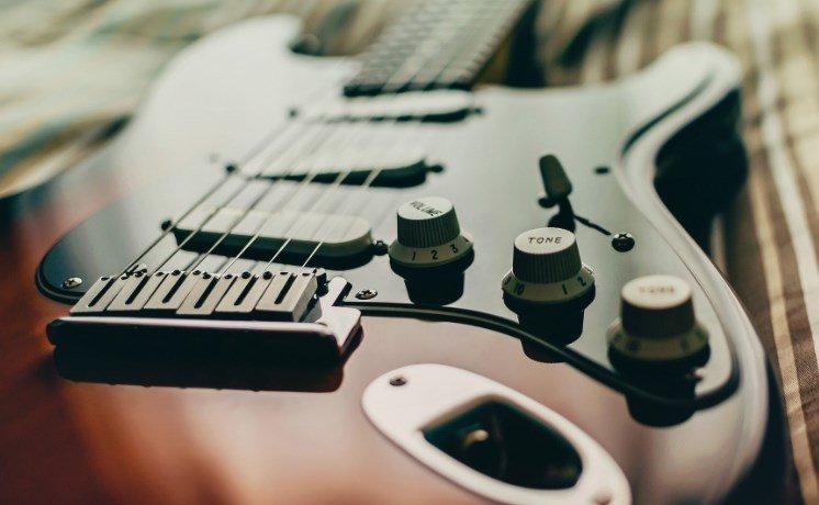 Топ приложений и сервисов для прослушивания музыки