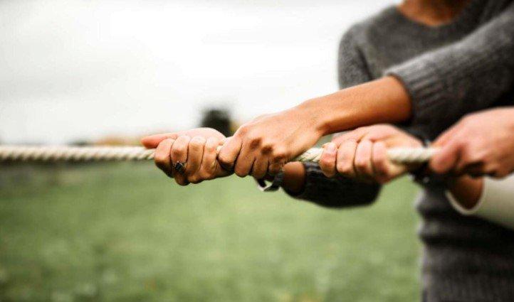 Проведение спортивных мероприятий – способ сплотить коллектив