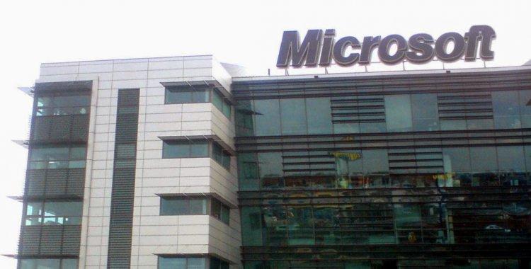 Microsoft объявил о масштабной реорганизации