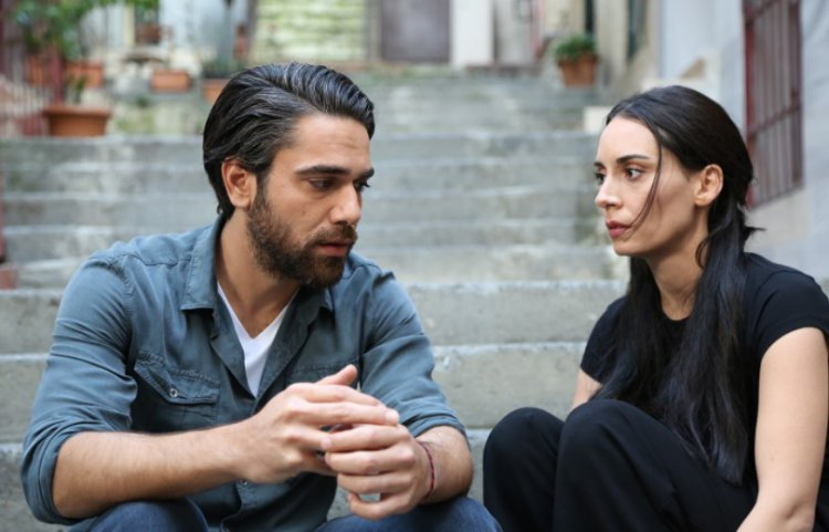 Как смотреть турецкие сериалы в мировой сети? 1