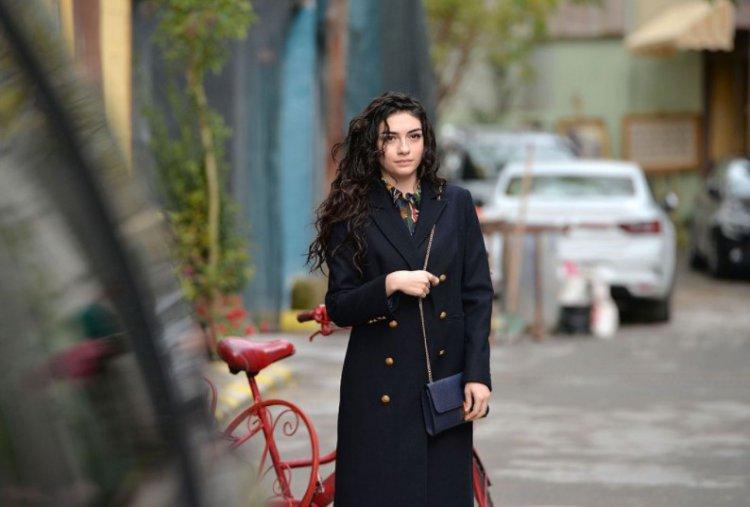 Как смотреть турецкие сериалы в мировой сети?