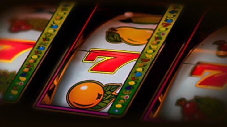 Как правильно делать ставки на слоте «Горячий Шанс»?