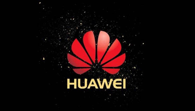 Huawei разрабатывает собственную альтернативу Android 3