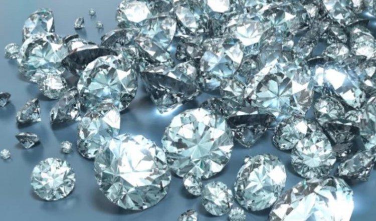 «Небо в алмазах» – ювелирные изделия на любой вкус 3
