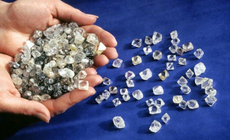 «Небо в алмазах» – ювелирные изделия на любой вкус 2
