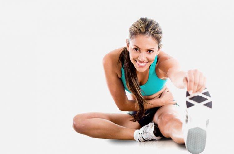 Как выбрать достойный фитнес клуб? 2