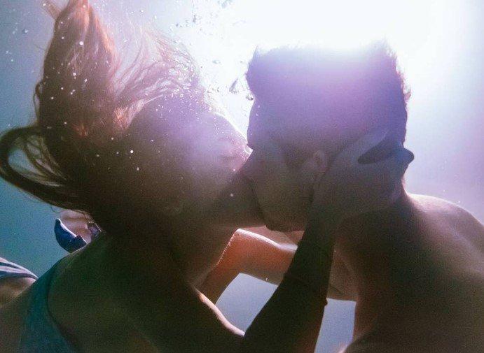 Ссора с любимыми вызывает нарушение деятельности кишечника 4