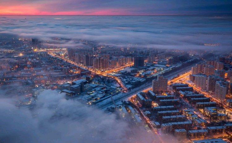 Жители Бутырского района возмущены будущей инфраструктурой региона 3