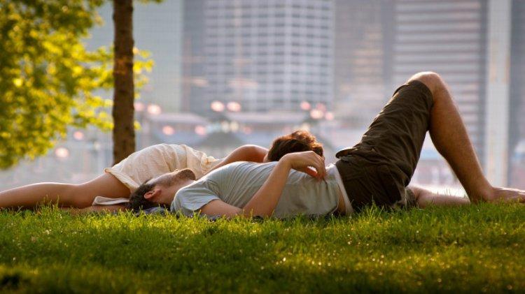 Много спать – вредить сердечно-сосудистой системе 4