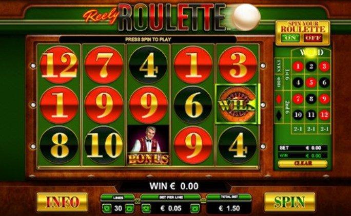 Игровые автоматы онлайн в зеркале Casino X для тонуса и настроения 3