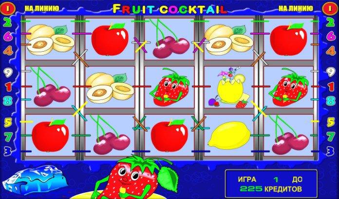 Выигрышные игровые автоматы онлайн в казино Вулкан