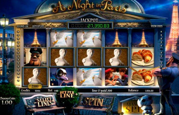 Игровые автоматы Вулкан для выигрышей и азарта