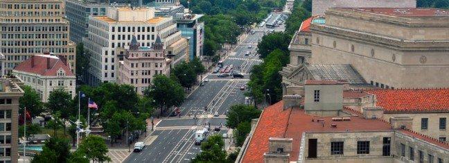 Поиски газеты 2010 года с данными о продовольственных талонах в Верховном суде, привели Вашингтон в шок! 2