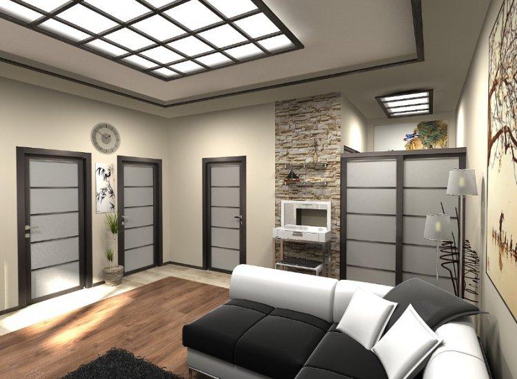 Советы по продаже квартиры