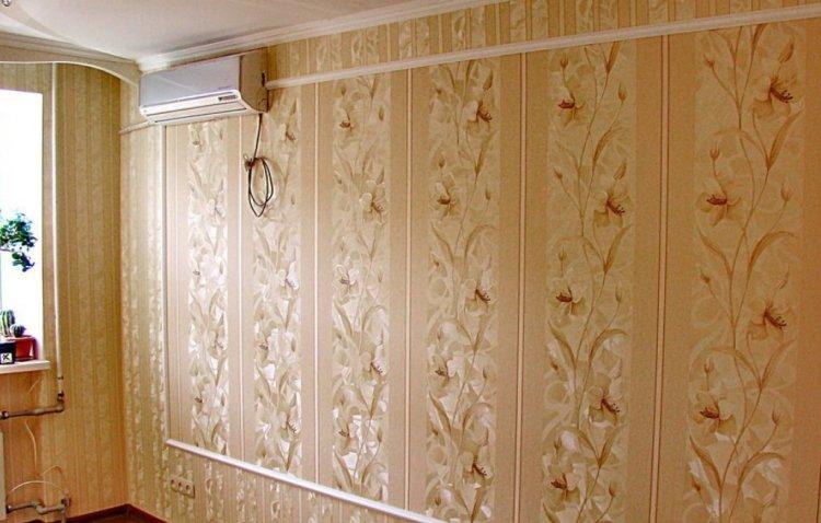 «Реал Архитектура» – ремонт квартир в Санкт-Петербурге