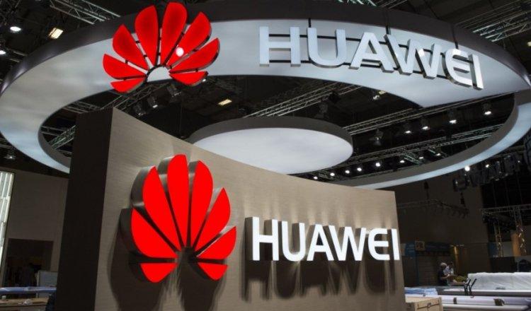 Компания Huawei готовит полноценную замену сервисам Google