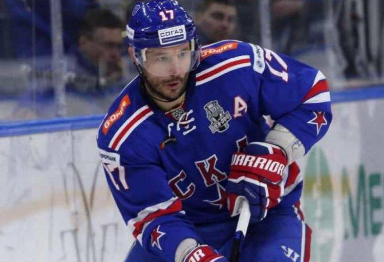Хоккеист Илья Ковальчук приобрел дом за $11,2 млн